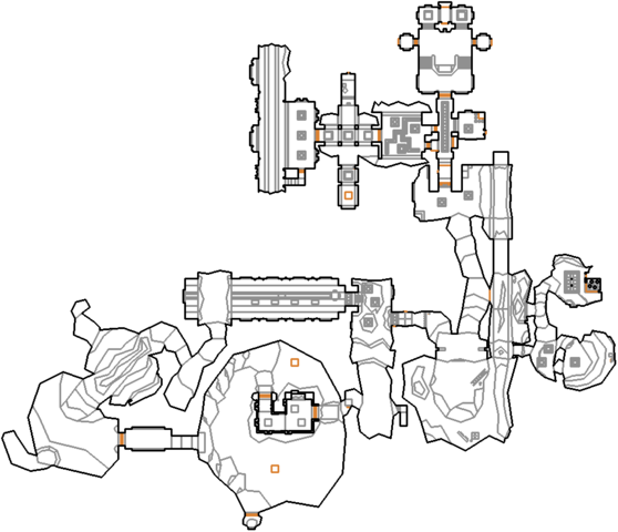 File:Cchest3 MAP03.png