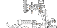 MAP03: Mineopoly (Community Chest 3)