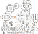 MAP10: Termination Center (Community Chest)