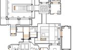 MAP31: Doorway to Quake (Requiem)