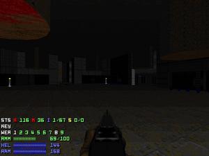10Sectors-map21-cyber