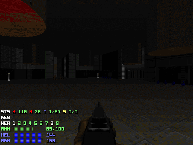 File:10Sectors-map21-cyber.png