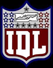 IDL-Final