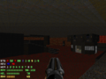 Thumbnail for version as of 07:52, March 26, 2005