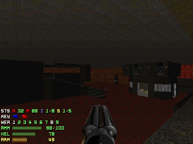 File:Evilution-map18.png
