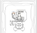 MAP14: Substation (Community Chest)