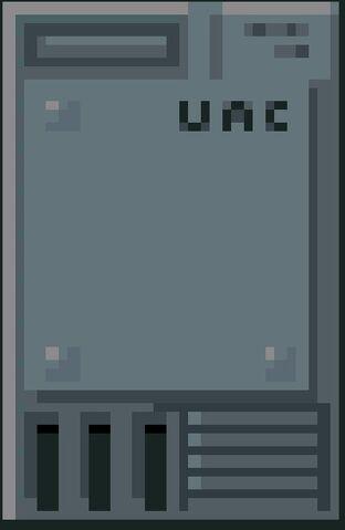 File:UACpanel.jpg