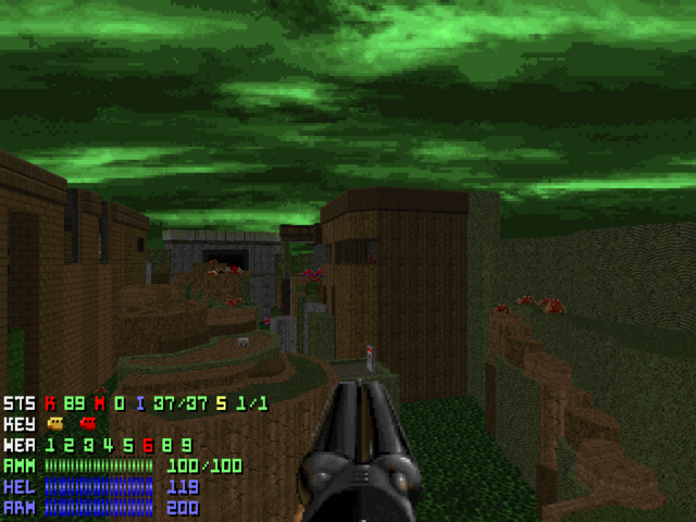 File:SpeedOfDoom-map05-end.png