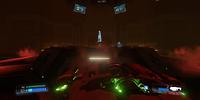 BFG 9000 (Doom 2016)