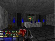 Requiem-map24-altar