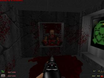 Screenshot Doom 20150924 204215