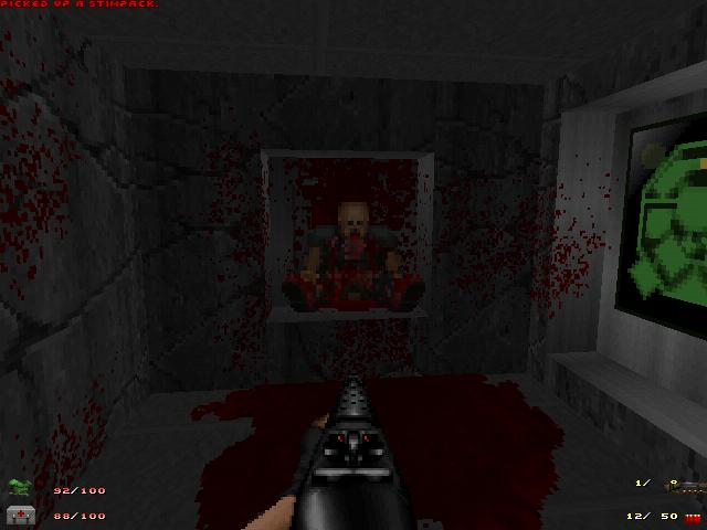 File:Screenshot Doom 20150924 204215.png