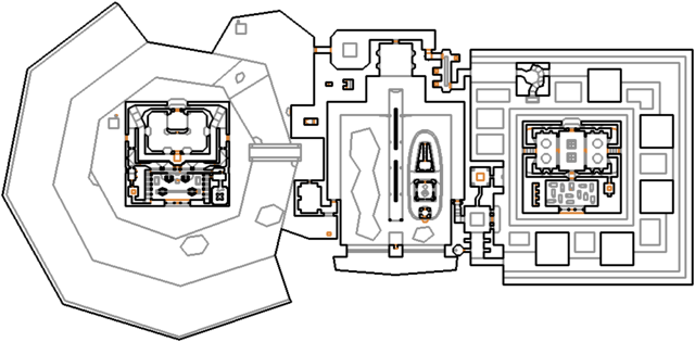 File:Cchest MAP27 map.png