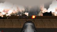 Screenshot Doom 20121021 134119
