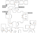 Sector 3 (Doom RPG)