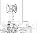MAP12: Imprisoned (Plutonia 2)