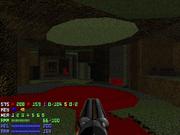 SpeedOfDoom-map14-blood