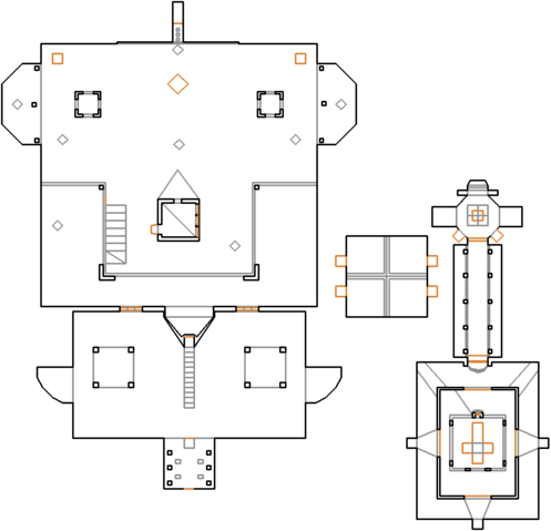 File:MM2 MAP30 map.png