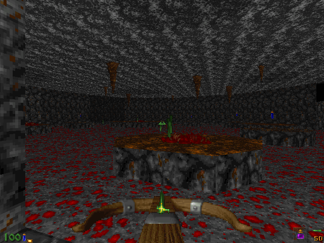 File:DOOM0001.png