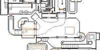 MAP32: The Hidden Slime Factory (Memento Mori)