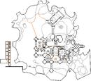 MAP23: Aztecorum (Plutonia 2)