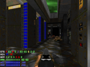 SpeedOfDoom-map03