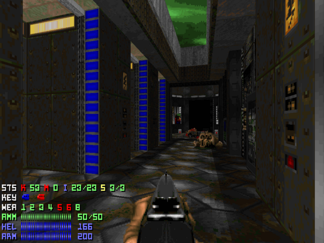 File:SpeedOfDoom-map03.png