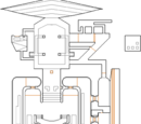 MAP04: Engineering (Icarus: Alien Vanguard)