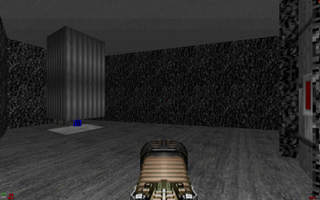 File:Lost episodes of doom blue key non accessable.png