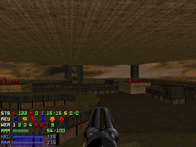 File:10Sectors-map08-end.png
