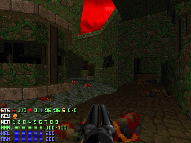File:SpeedOfDoom-map23-start.png