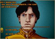 Strife Keymaster Conv