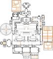 AV MAP26 map.png