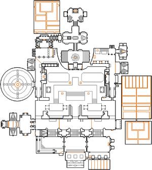 AV MAP26 map