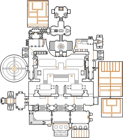 File:AV MAP26 map.png