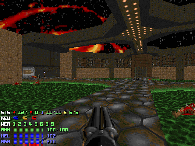 File:Evilution-map13-nukage.png