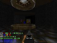 Requiem-map17-soulsphere