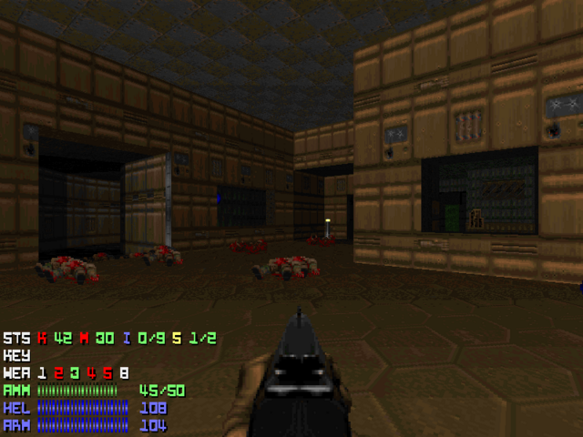 File:AlienVendetta-map02-yellowkey.png