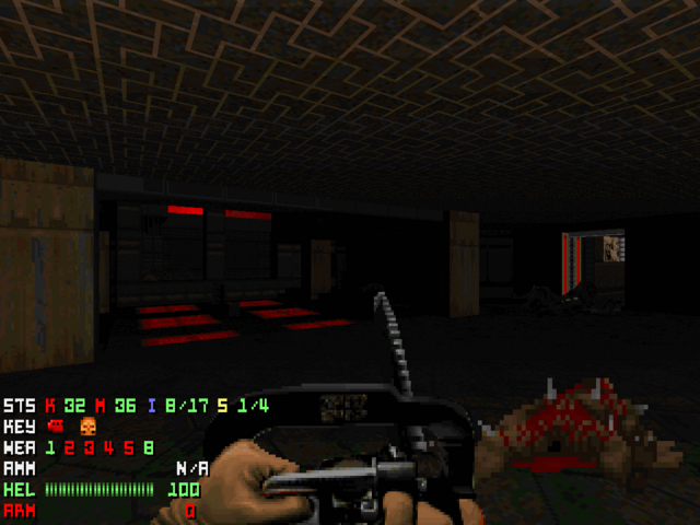 File:SpeedOfDoom-map21-e1m1.png