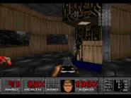 Doom (32X) (Prototype - Sep 06, 1994) (hidden-palace.org)007