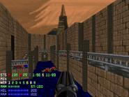 Requiem-map12-switch
