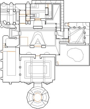 AV newMAP01 map