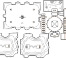 MAP30: Evil Itself (Community Chest)