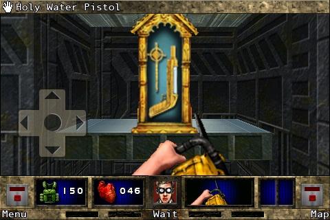 File:D2RPG Holy Water Pistol Pick Up.jpg