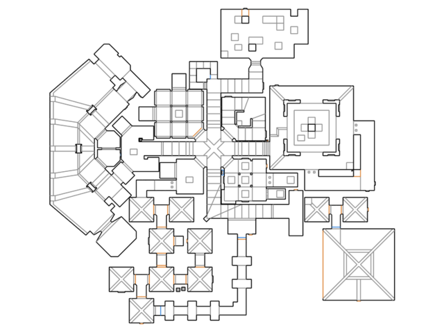 File:Doom64 MAP05.png