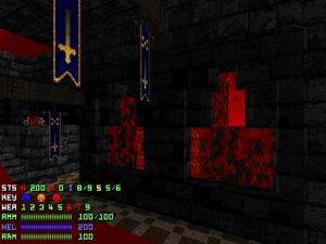 Scythe2-map27-medieval
