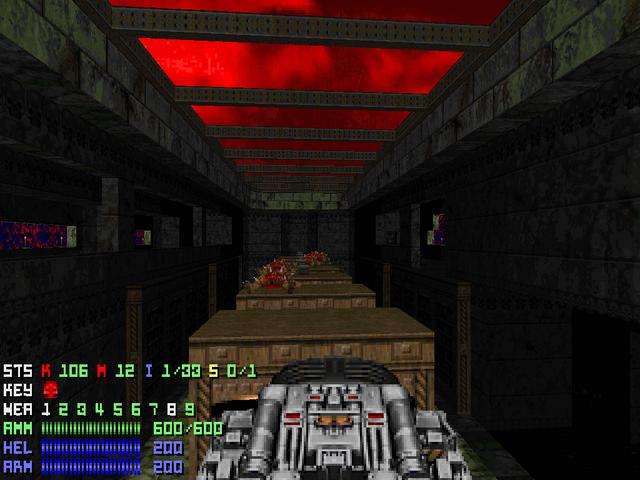 File:SpeedOfDoom-map25-library.png