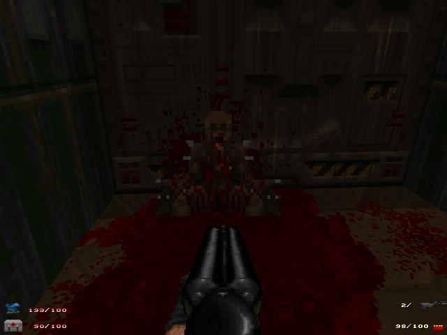 File:Screenshot Doom 20150924 212817.png