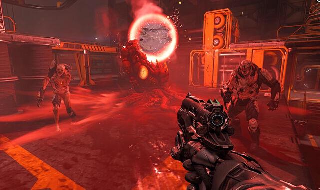 File:Doom-06.jpg