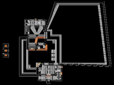 SCYTHE.WAD MAP01